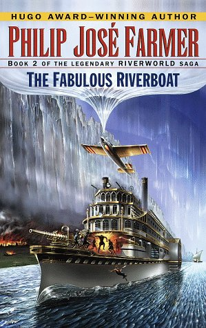 fabulousriverboat